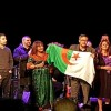 La fête de Yennayer célébrée au Centre culturel algérien de Paris
