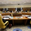 Dialogue 5+5: nécessité de renforcer le dialogue et de la concertation pour faire face aux défis
