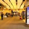 L'ONT prend part à Madrid à la Foire internationale du tourisme