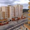 Communauté algérienne à l'étranger: les modalités d'acquisition de logement en Algérie fixées