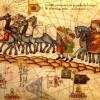 Une exposition photographique chinoise sur le patrimoine islamique à Alger