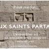 Trois expositions à ne pas manquer à Paris