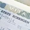 France/Visas: changement de prestataire dès le 9 avril