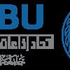 La Radio algérienne reçoit le 3è prix des meilleurs départements d'échange radiophonique de l'ASBU