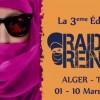 Raid des Reines Algérie du 1 au 10 mars