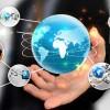 Forum régional de développement pour les pays arabes en TIC, à Alger