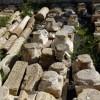 Récupération de 40.000 biens culturels durant les cinq dernières années