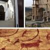 Journée d'étude algéro-italienne sur le patrimoine culturel à Alger