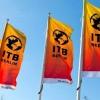 L'ONT prendra part à Berlin à la 52e Bourse internationale du tourisme