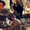 «Le film retraçant le parcours de Larbi Ben M'hidi en phase de dernières retouches»