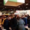 45 éditeurs algériens participent au Salon du livre de Paris