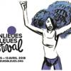 FESTIVAL BANLIEUES BLEUES :  Sofiane Saïdi et Mazalda en concert le 5 Avril à Epinay-sur-Seine