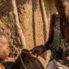 ONU: éradiquer la faim dans le monde, c'est possible
