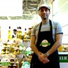 Entretien avec Farid Loudahi, Dirigeant de la conserverie Thala