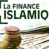 Finance islamique: toutes les mesures nécessaires ont été prises pour le lancement de produits bancaires sans intérêt (Raouia)