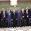Algérie-France: l'attractivité économique du territoire au centre de la rencontre walis-préfets