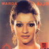 Les icônes féminines du monde arabe : hommage à Warda El Djazairia