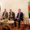 Communauté algérienne à l'étranger: Temmar et Zemali expliquent les mesures du président