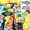 19e Festival européen en Algérie: musique, danse et films dans quatre villes