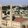Des showrooms pour trois entreprises algériennes à Nouakchott