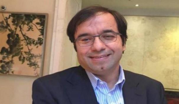 Le chercheur Abdou Attou concrétise son souhait de faire profiter l'Algérie de la haute technologie