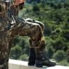 Cinquantenaire du Service national: un site web pour la promotion de l'action administrative militaire