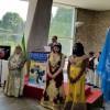 Inauguration de la semaine africaine à l'Unesco