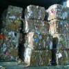 L'Algérie a la capacité de tri de 13 millions de tonnes de déchets par an