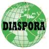 Communauté nationale à l'étranger: plus de 100 demandes pour la création de projets en Algérie