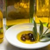 Huile d'olive: l'Algérie recèle un grand potentiel en vue d'investir le marché international