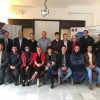 Les 10 startups algériennes qui prendront part à VivaTech à Paris sont connues