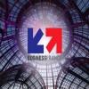 11e édition des «Rencontres Algérie» à Paris