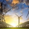 Energies renouvelables: l'Algérie parmi les premiers pays producteurs en Afrique