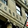 Le magazine américain Forbes révèle le top 5 des entrepreneurs algériens