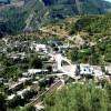 Hammam Melouane, un lieu de villégiature prisé à Blida