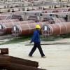 Environ 90.000 étrangers travaillent en Algérie
