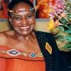 Appel à candidature pour le Prix international Myriam Makeba