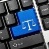«Legaltech» une nouvelle technologie en ligne facilitant l'accès aux services juridiques