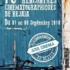 16 eme Rencontres cinématographiques de Bejaia