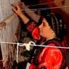 Tapis d'Ath Hicham : des mesures pour préserver le métier de tissage et promouvoir ce produit noble