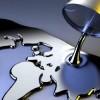 L'Algérie souhaite le maintien des accords de 2016 de l'Opep et des pays non-Opep
