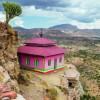Ethiopie : le tourisme a rapporté 3,5 milliards $ au cours de l'exercice 2017-2018 (+ 5%)