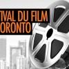 Merzak Allouache présente son dernier film «Vent divin» à Toronto