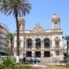 Le Théâtre d'Oran rejoint l'Organisation internationale «La route de la soie»
