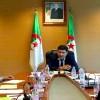 Semaine économique et culturelle à Washington: réunion de coordination pour préparer la participation algérienne