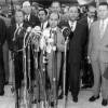 Il y a 60 ans, le GPRA : Le Gouvernement de l'Algérie combattante