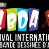17 pays participent au 11e Festival international de la bande dessinée d'Alger