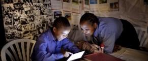 Comment Internet révolutionne l'Afrique et prépare son émergence économique