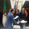 Iris signe un contrat avec KVS Import Solutions pour commercialiser des smartphones aux Etats-Unis