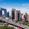 Tenue à Pékin de la 6ème Conférence des entrepreneurs chinois et africains